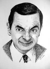 Photo de Mr.Bean
